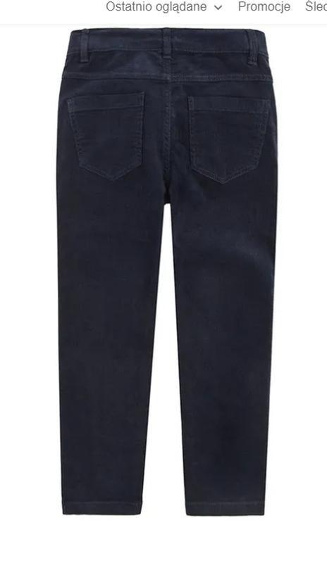 Вельветовые брюки на мальчика 8 лет, 128 рост,coolclub