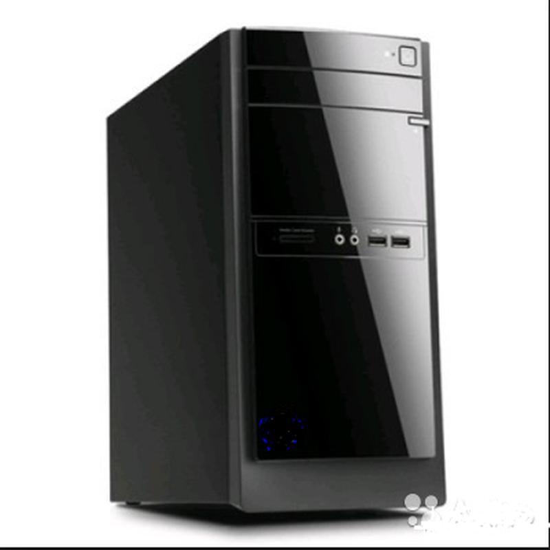 Продам персональный компьютер Intel® Core(TM)2 Duo E6550