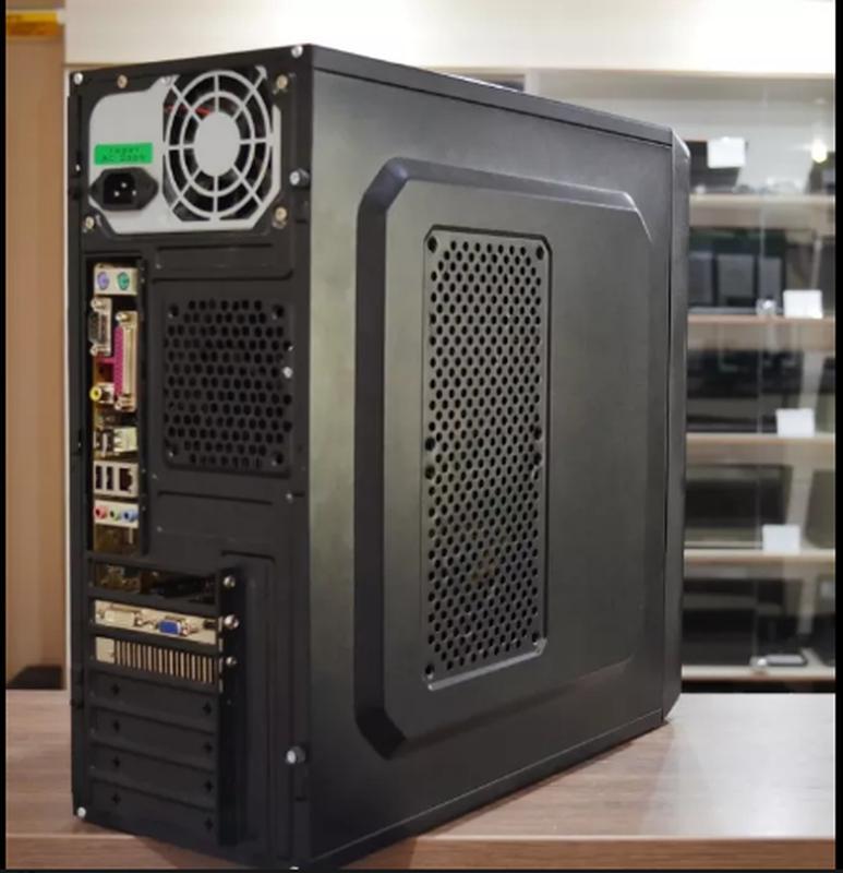Продам персональный компьютер Intel® Core(TM)2 Duo E6550 - Фото 3