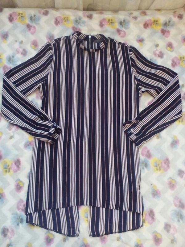 Новая с биркой блузка от примарк