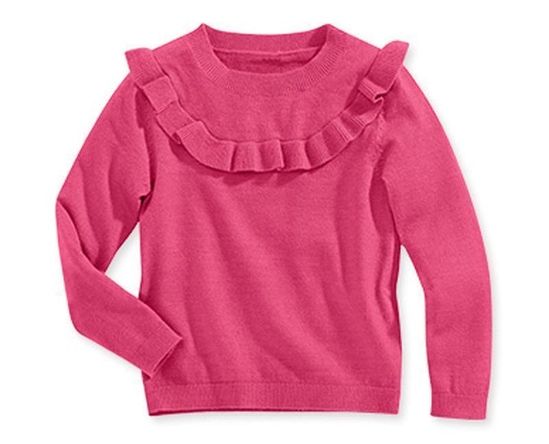 Пуловер, свитер, кофта impidimpi