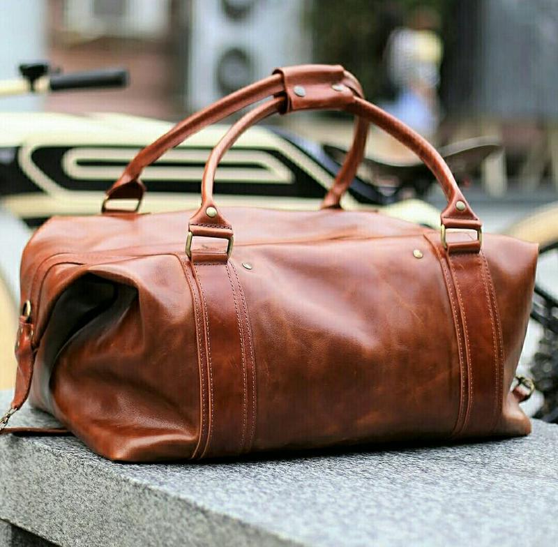 🔝Дорожная сумка Sport&Travel DS