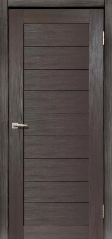 Продам новые межкомнатные двери (два полотна) - Фото 2