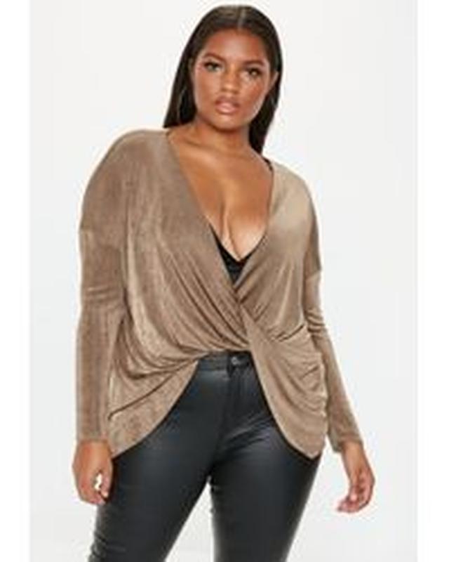 👑♥️final sale 2019 ♥️👑   блуза из красивой ткани стрейч