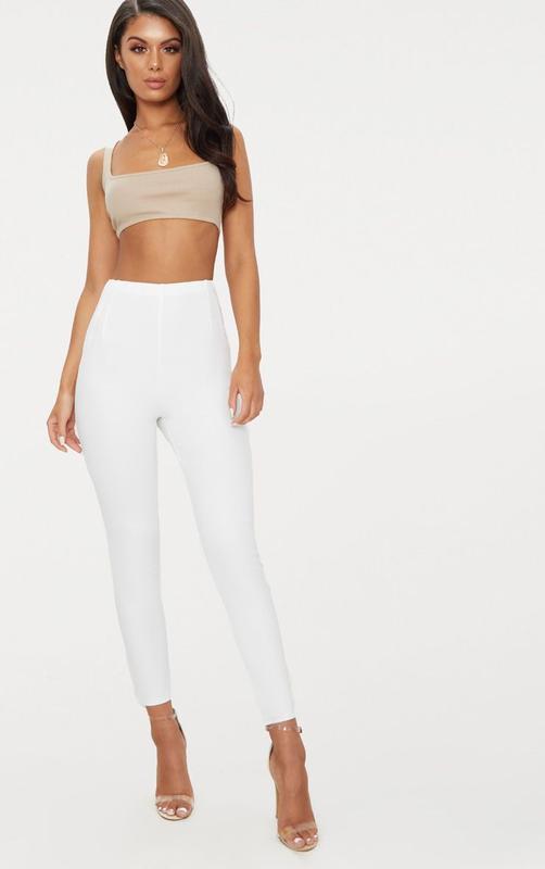👑♥️final sale 2019 ♥️👑  креповые брюки легенсы лосины