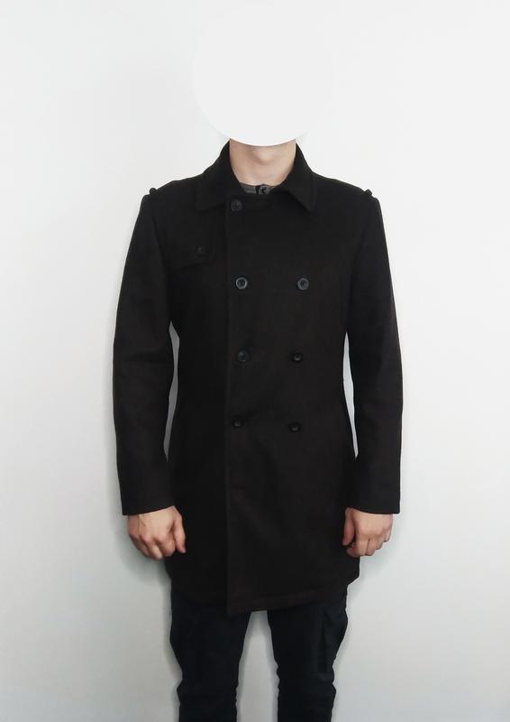 Стильное пальто john rocha