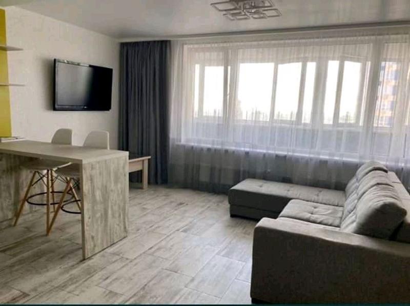 Установка, монтаж, подвес телевизора на стену в Одессе