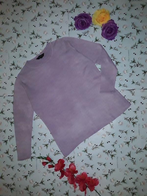 Стильный теплый свитерок dorothy perkins, размер 50 - 52