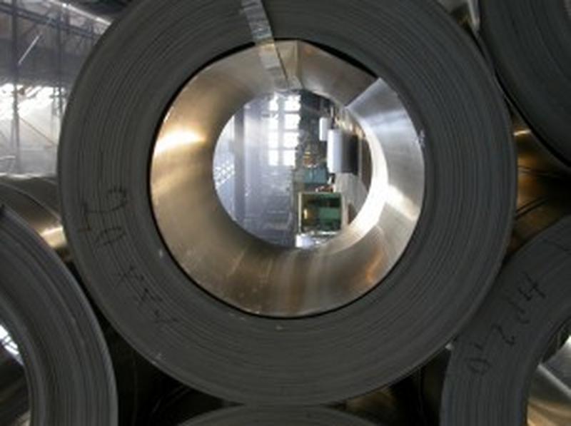 Алюминий: лента, фольга, профиль, лист, труба,пруток 4071477Киев