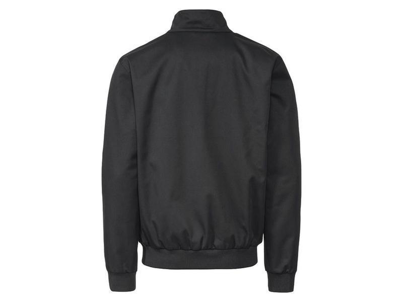 Мужская весенне-осенняя куртка livergy германия  54 размер - Фото 2