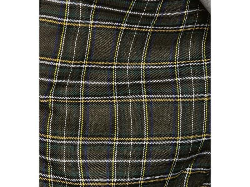 Мужская весенне-осенняя куртка livergy германия  54 размер - Фото 5