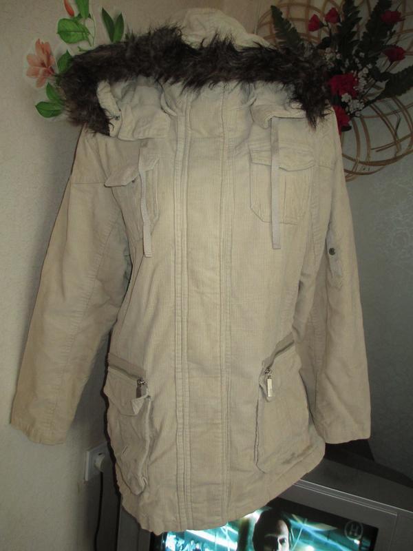 Куртка-54рр