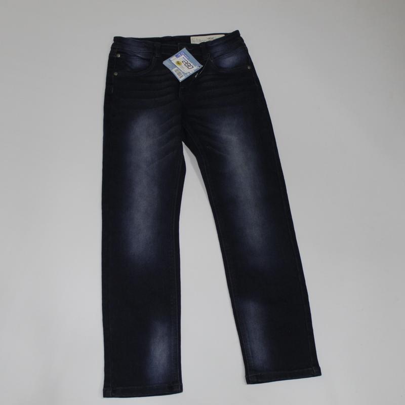 Джинсы рост 146 джинси pepperts