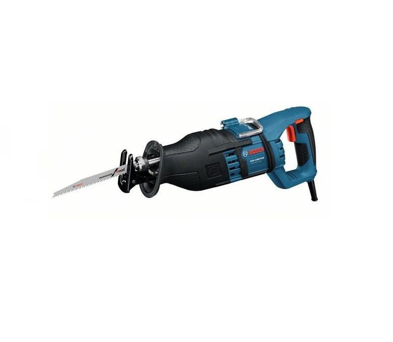 Пила сабельная/ножовка BOSCH GSA 1300 E