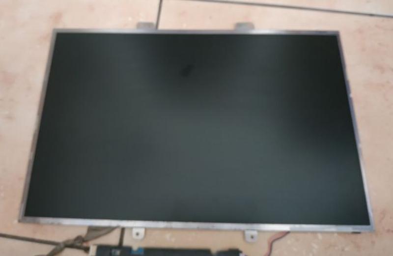 Матрица для ноутбука 15.4 LG Philips LP154W01 (TL)(A8) - Фото 2