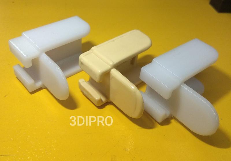 3д печать, Моделирование, 3д друк, 3D печать, 3D друк ,