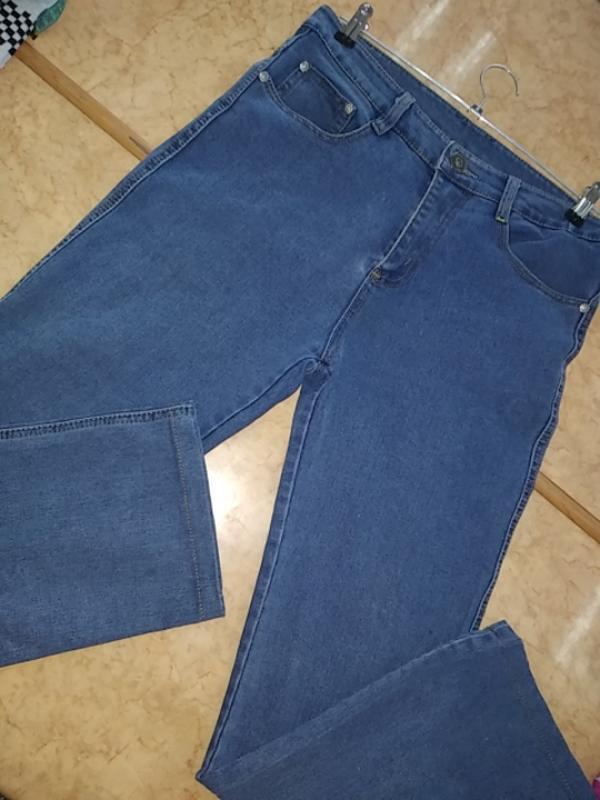 Джинси джинсы openup