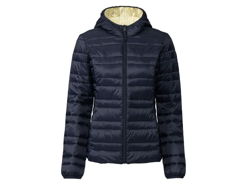 Куртка женская Esmara