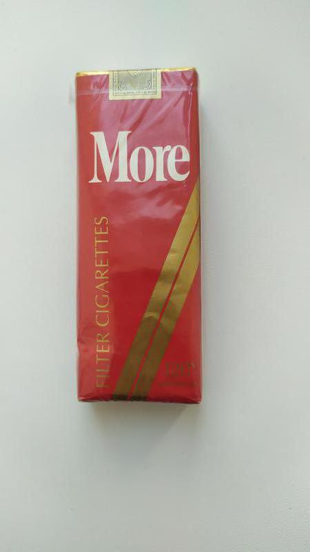 купить сигареты more 120s красные