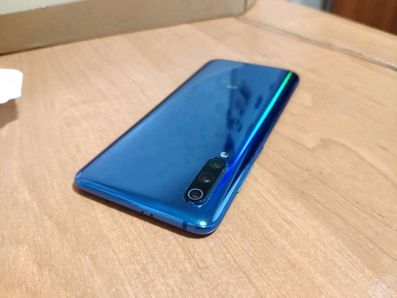 Xiaomi mi 9 6/128 - Фото 4