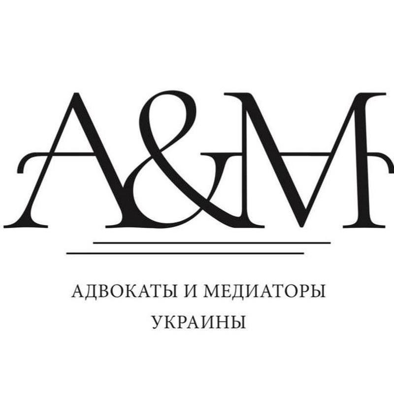 РЕГИСТРАЦИЯ ЮРИДИЧЕСКОГО ЛИЦА (ООО, ЧП)