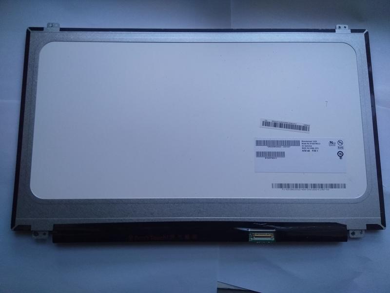 """Матрица B156XTN04.0 15,6"""""""