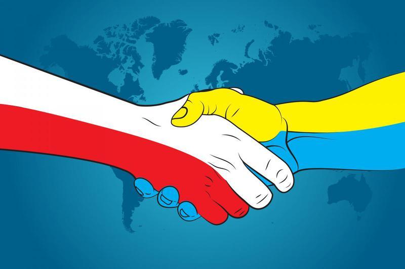 Работа в Польше, приглашения