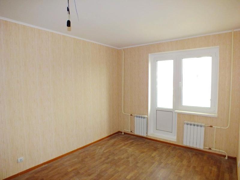 Ремонт квартиры косметический или капитальный