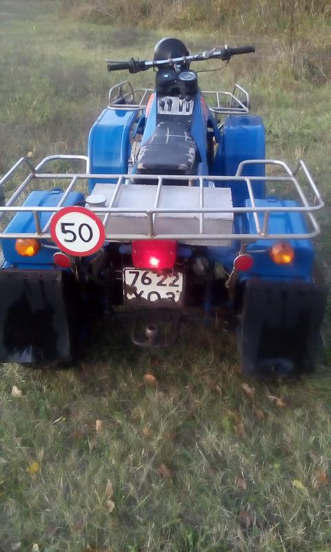 Зим350 - Фото 5