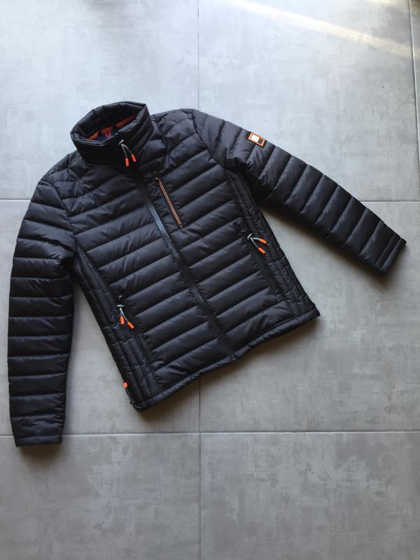 Весенняя куртка, демисезонная куртка
