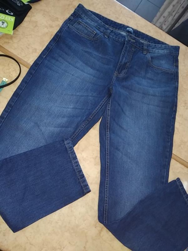 Джинсы джинси брюки original denim jackberg