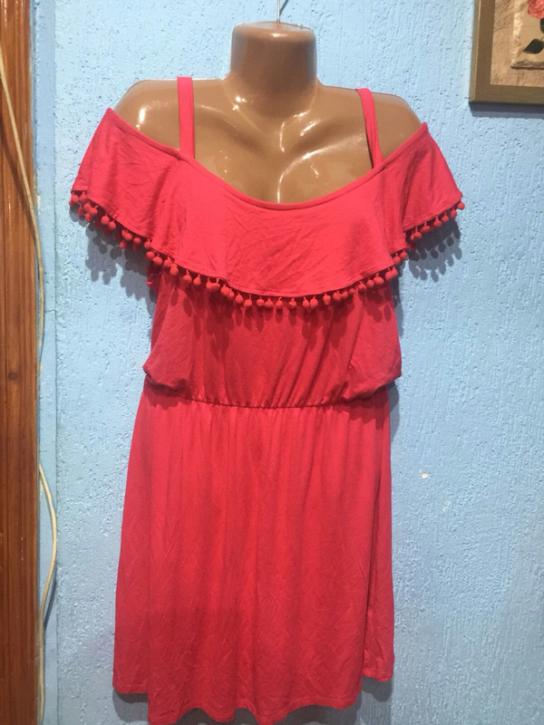 Платье,сукня,сарафан 14/16 uk
