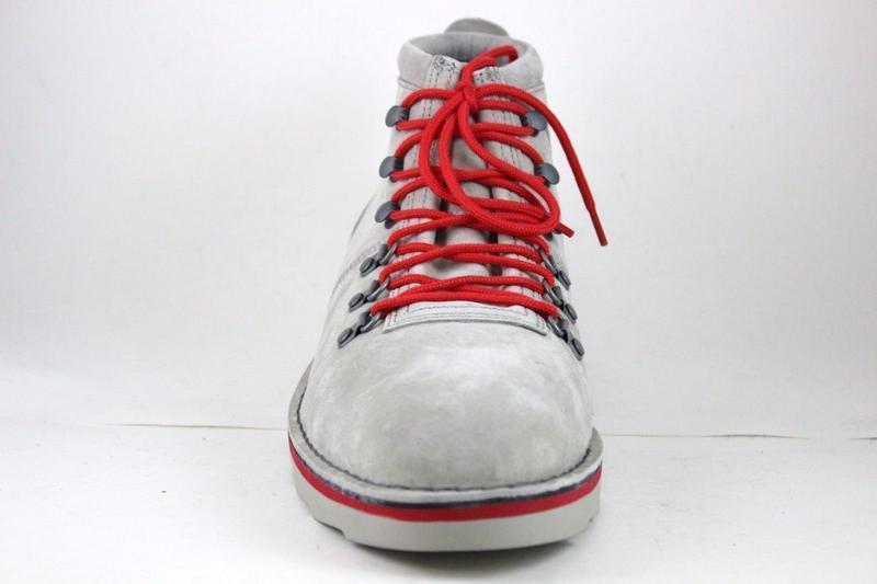 Ботинки caterpillar alaric оригинал из сша
