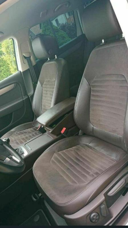 Volkswagen Passat B7 2012 разборка, б/у детали