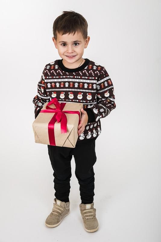 Свитшот, детский свитер, свитер на мальчика