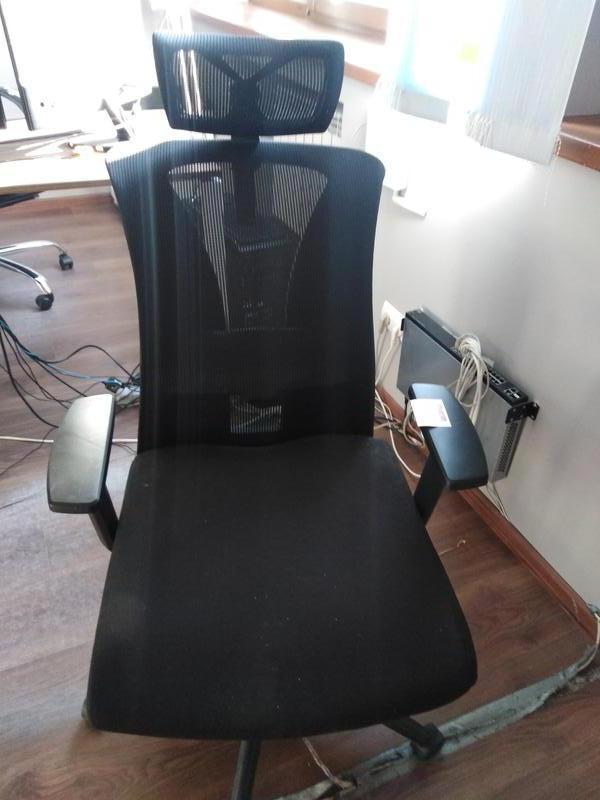 Кресла офисные кресло руководителя
