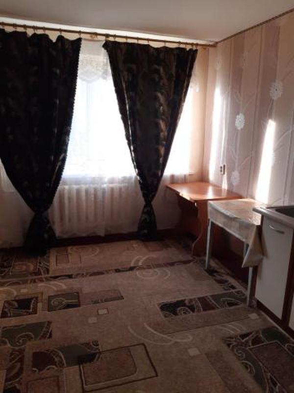 Сдам комнату в Суворовском районе!!!