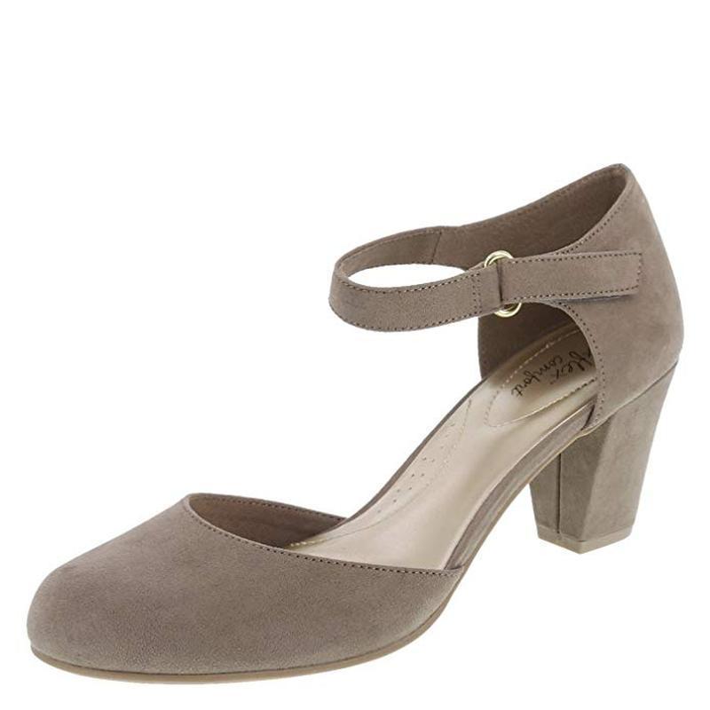Туфли -босоножки 42-43 р