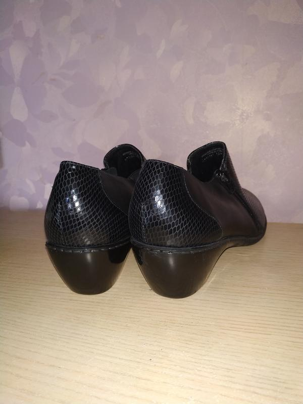 Туфли - Фото 6
