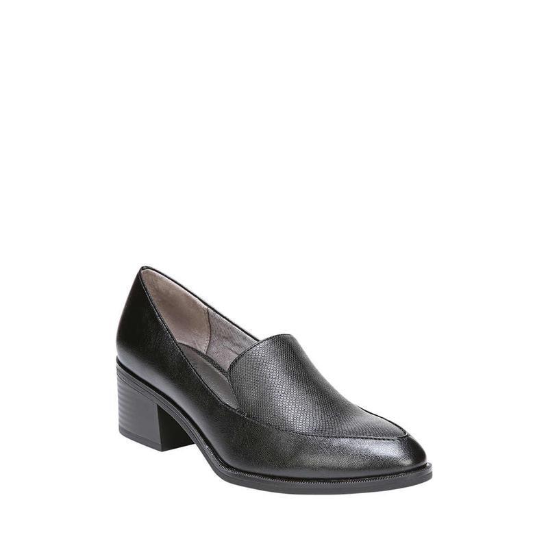 Туфли 42-43 р большой размер