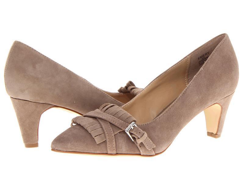 Туфли fitzwell