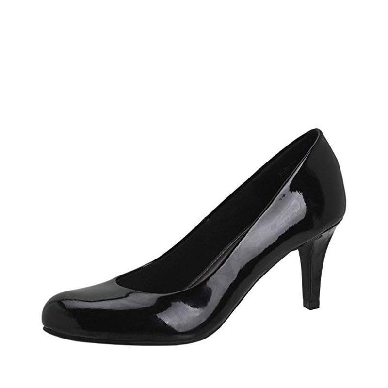 Туфли 43 р большой размер