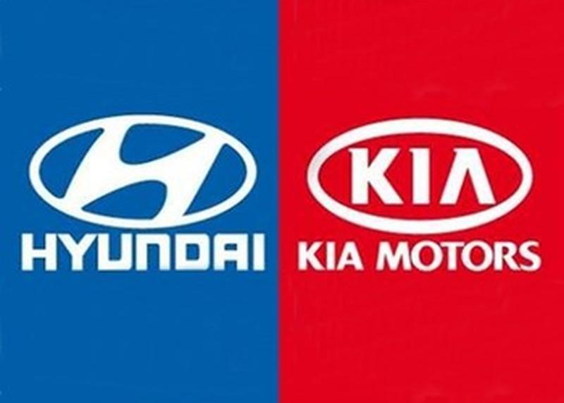 Обновление навигации Hyundai. Kia. Русификация Прошивка Карты GPS