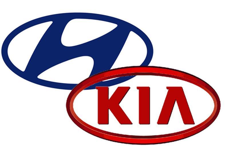 Обновление навигации Hyundai. Kia. Русификация Прошивка Карты GPS - Фото 2