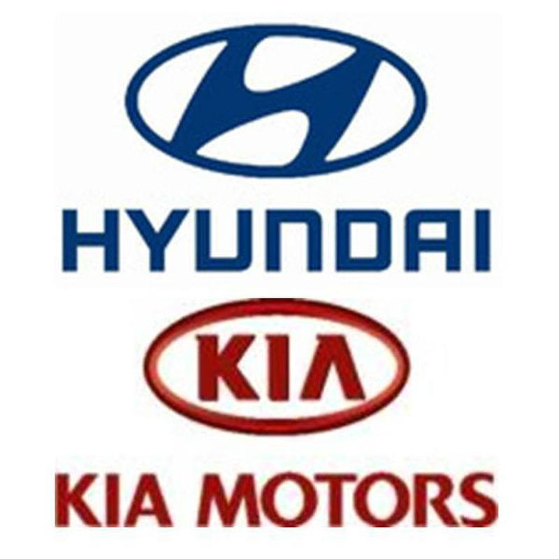 Обновление навигации Hyundai. Kia. Русификация Прошивка Карты GPS - Фото 3