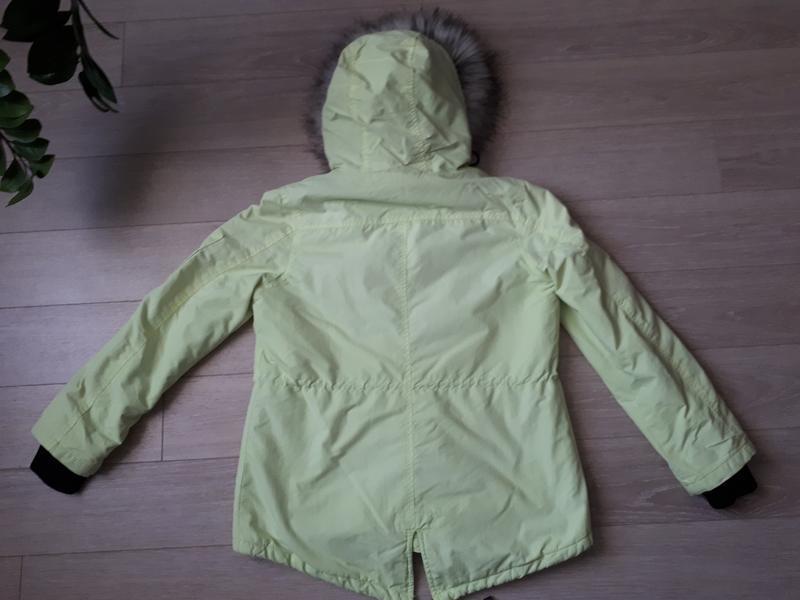 Куртка, парка atmosphere - Фото 5