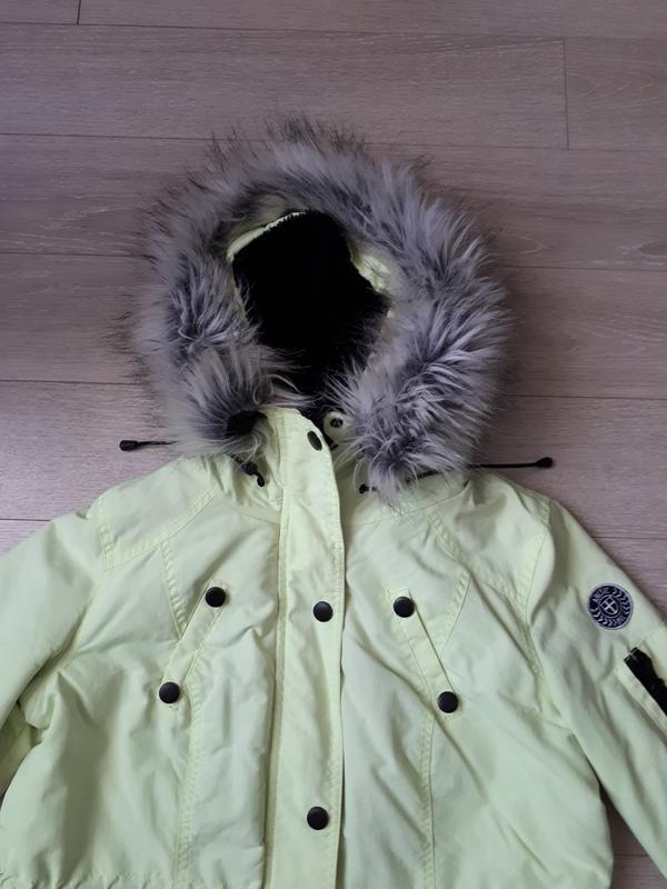 Куртка, парка atmosphere - Фото 6