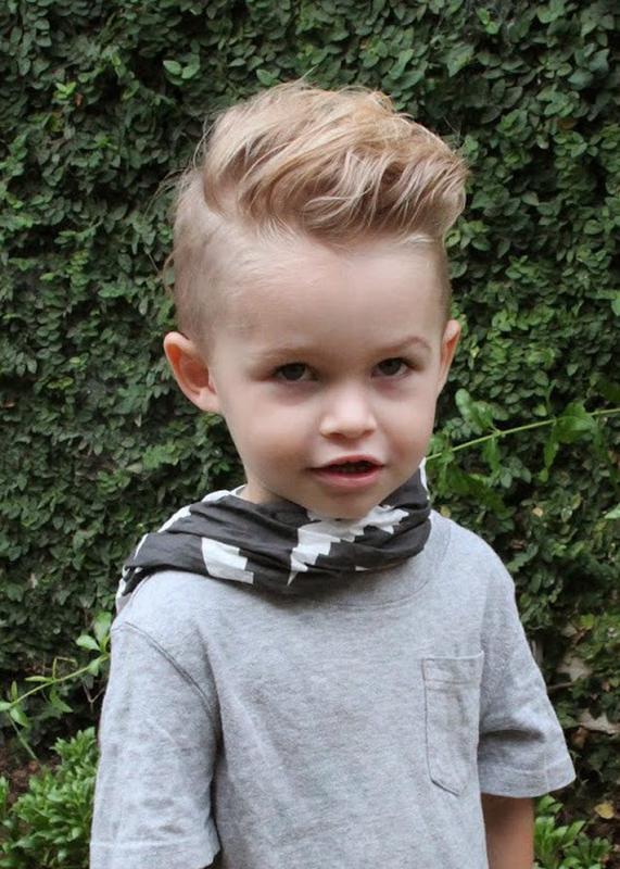 Детский парикмахер - Фото 2
