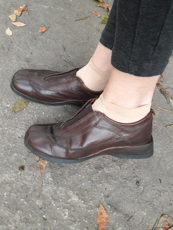 Туфли италия.