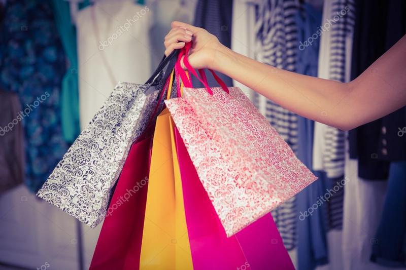 Одежда любого вкуса, женская, мужская, детская и обувь
